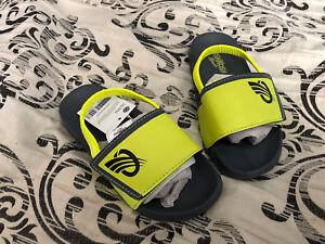 BRAND NEW Osh Kosh sandals