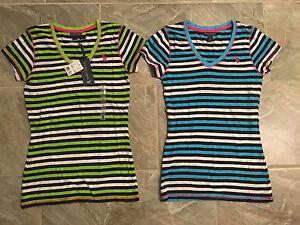Ralph Lauren t shirts