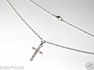 Crystal-Cross-Necklace