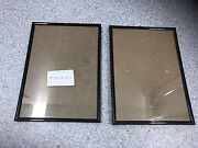 CERTIFICATE FRAMES Indooroopilly Brisbane South West Preview