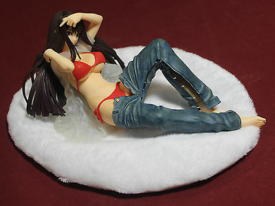 SKYTUBE T2 Art Girls Brilliant Summer Saya Natsuki  PVC Figure Anime Japan