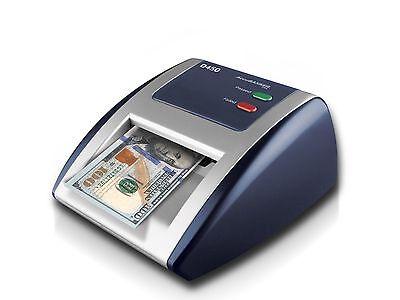 AccuBanker D450 Counterfeit Bill Detector