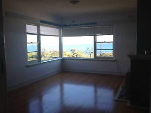 Room for rent in Mornington - Bay views Mornington Mornington Peninsula Preview