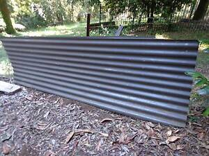 Colorbond Roofing Sheets Mount Dandenong Yarra Ranges Preview