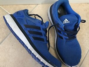 Men's Adidas Sneakers Sz 9