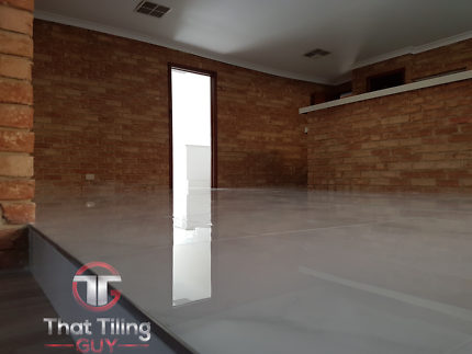 Bathroom Renovations Rockingham bathroom renovations in rockingham area, wa | plastering & tiling