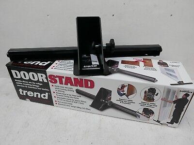 SPECIAL OFFER BRAND NEW TREND D/STAND/A DOOR HOLDER STAND