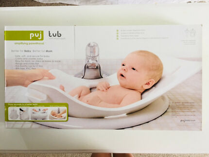 puj tub | Baths | Gumtree Australia Free Local Classifieds