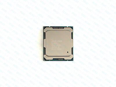Intel Xeon E5-2650 v4 12-Core 2.2GHz SR2N3 Broadwell-EP Processor - Grade A