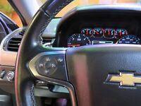 Miniature 19 Voiture Américaine d'occasion Chevrolet Suburban 2015