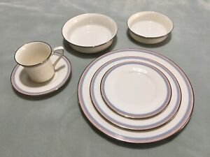 Noritake Breathless China