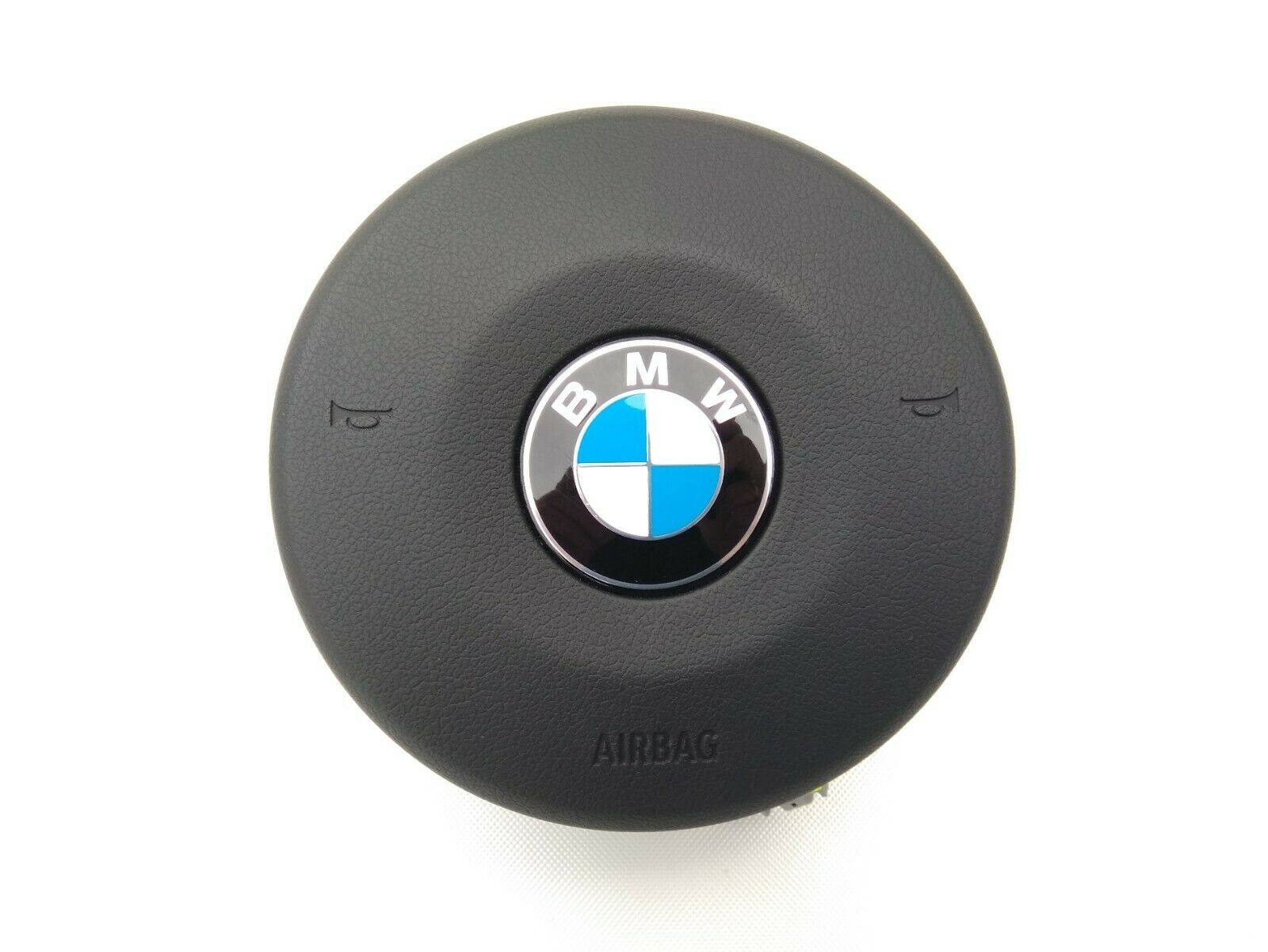 Bmw F10 F20 F31 F21 F22 F11 F07 F32 F25 F30 F15 M Sport Steering Wheel Airbag