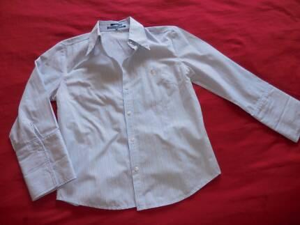 Polo Ralph Lauren Women's Shirt / Size M Walkley Heights Salisbury Area Preview