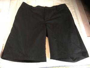Men's Adidas CLIMACOOL Golf Shorts