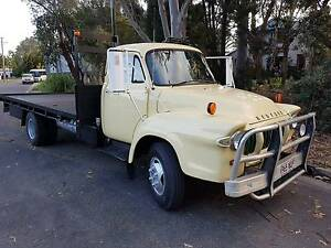 BEDFORD 71  TRUCK Byron Bay Byron Area Preview