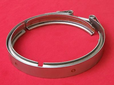 Seadoo 941 951 Exhaust Ring Pipe Clamp 98 99 01 02 03 04 05 06 3D XP DI RX GTX