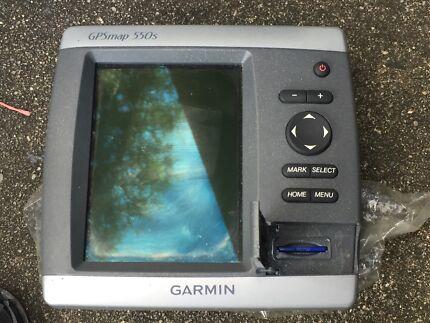 $_75 garmin 498 wiring diagram data mapping diagram, garmin 3010c garmin 498 wiring diagram at pacquiaovsvargaslive.co