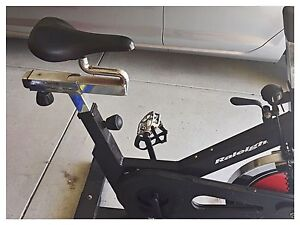 Professional Spinning Bike For Sale Landsdale Wanneroo Area Preview