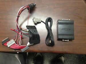 Bmw N54 JB4 G5 with USB