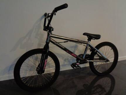 HARO BMX - All Original, Beautiful Condition, Great Bike