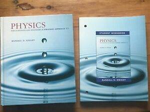 Dal Engineering - First Year Textbooks