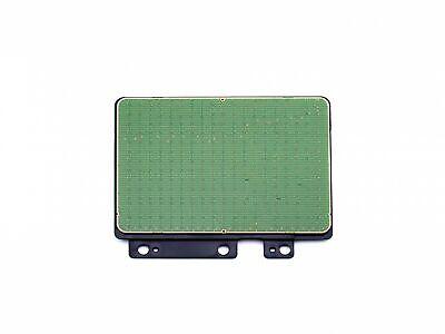 Touchpad Platine Original für Asus F541UA Serie