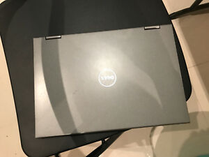 dell battery charger | Gumtree Australia Free Local