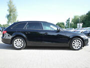 Audi A4 2.0 TDI Avant Attraction Xenon*Pano*Temp*SHZ