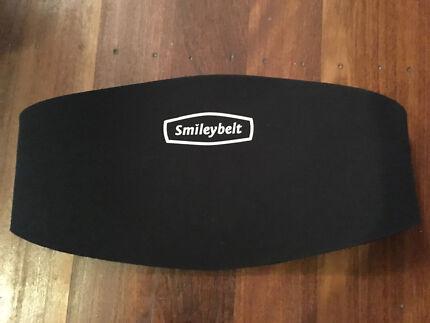 Smileybelt - Pregnancy Support Belt