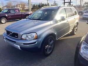 2009 Volvo Xc 90 R-Design $7000 Firm