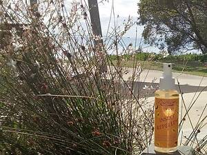 Insect Repellent - Rawleighs Deception Bay Caboolture Area Preview