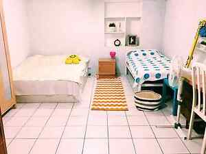 Clean Large Double Room in East Brisbane Convenient Location East Brisbane Brisbane South East Preview