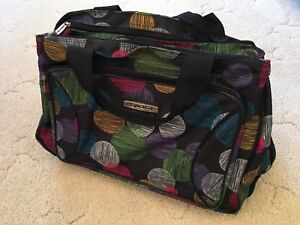 Valise sac de voyage carry on