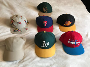 MENS HATS FOR SALE