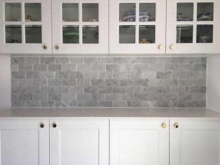Tiler available - call or message today for quote!