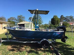 Boat for Sale Taree Greater Taree Area Preview