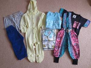 Baby Clothes Bundle - 6 to 9 mths Brisbane City Brisbane North West Preview