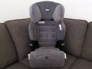 Mothers Choice Booster Seat Car seat excellent condition Golden Grove Tea Tree Gully Area Preview
