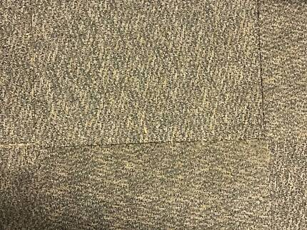 Used Carpet Tiles