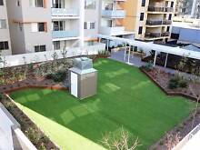 Brand new 2BR apartment for rent - BANKSTOWN Bankstown Bankstown Area Preview