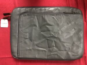 Matt & Nat laptop case - brand new with tags