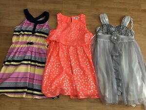 Girls clothes size 10 - 12