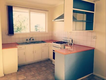 Beautiful House For Share Opposite La Trobe Uni. Kingsbury Darebin Area Preview