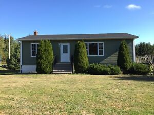 House for sale 41 Moorefield road