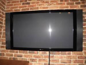 Pioneer KURO TV PDP-LX508A 1080P HDMI TV Plasma TV flat screen