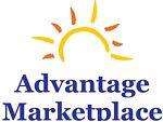 Advantage Marketplace