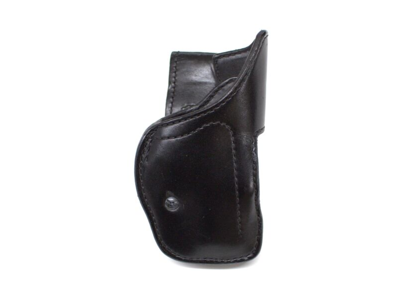 Holster fits GLOCK 26