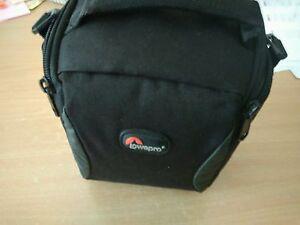 Lowepro Format 120 Camera Shoulder Bag Taringa Brisbane South West Preview