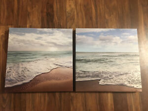 Canvas Beach pictures
