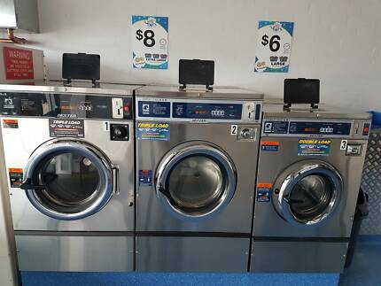 mp3 laundrette online